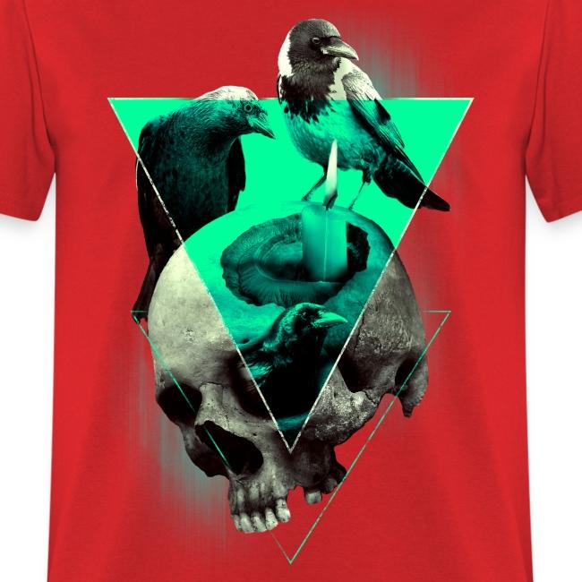 Eradication T-shirt