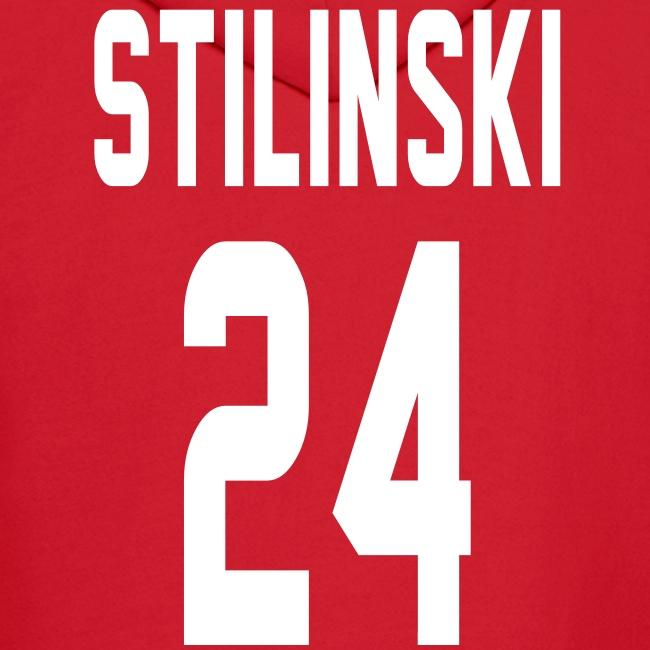 Stillinski (24)