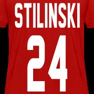 Design ~ Stillinski (24)