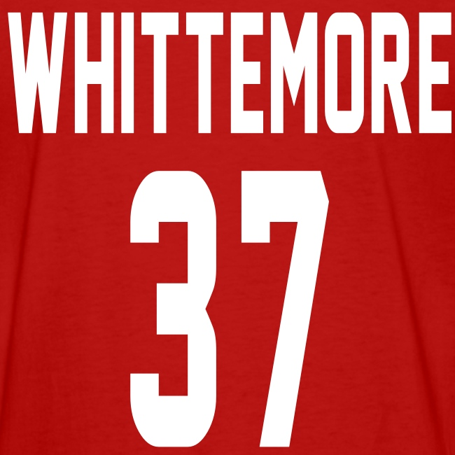 Whittemore (37)