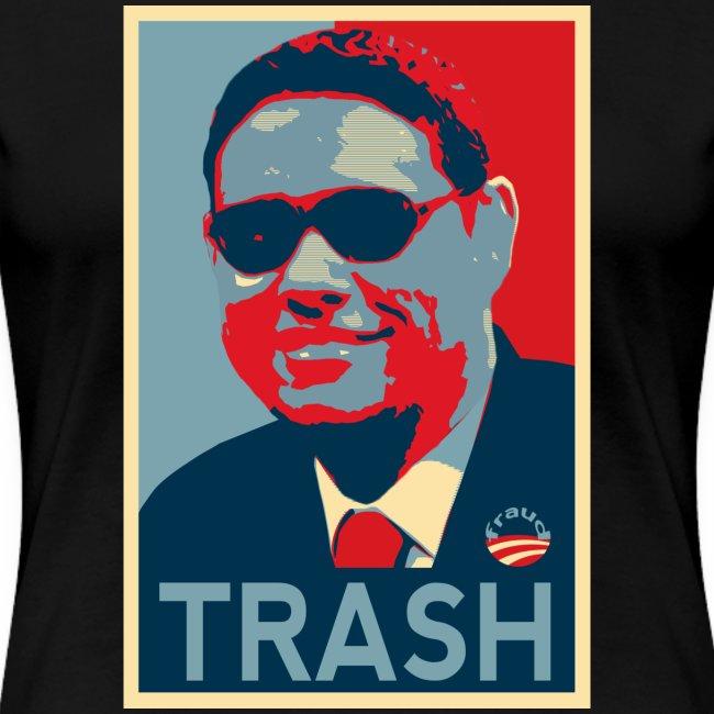 Trash Women's