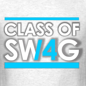 Class of Swag 2014 T-Shirts - Men's T-Shirt