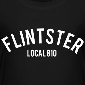 Flintster Local 810