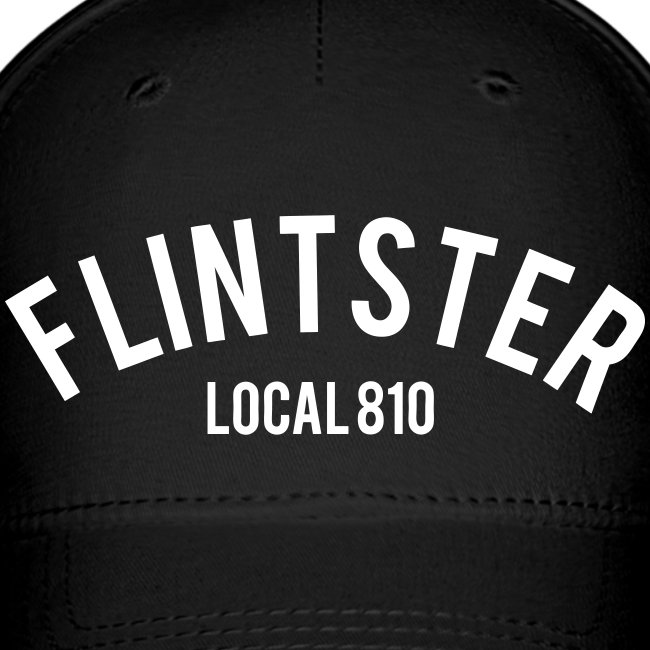 Flintster Local