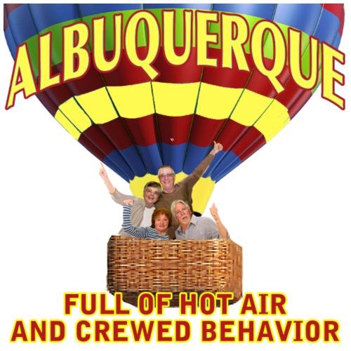 ALBUQUERQUE SHIRT2b billsm.png