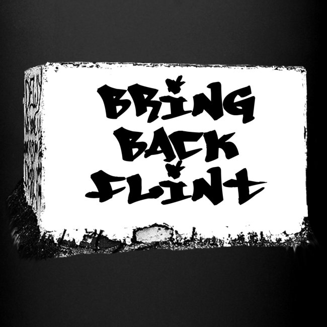 Bring Back Flint