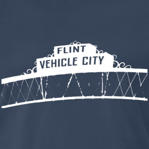 Flint Vehicle City