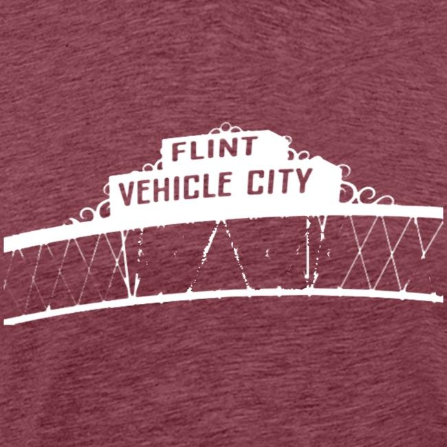 Flint Vehicle City