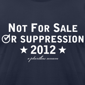 Design ~ Not For Sale Or Suppression