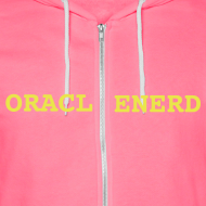 Design ~ The Don Seiler Hoodie