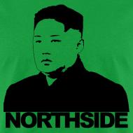 Design ~ Northside