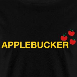applebucker