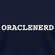 Design ~ ORACLENERD Classic (F)