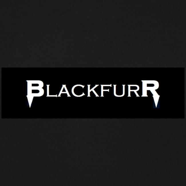 BlackFurr & wolf