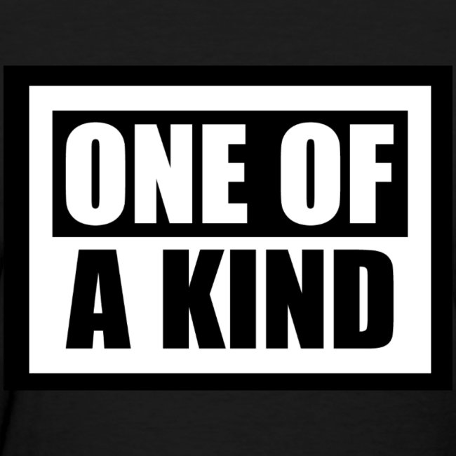 G-Dragon One Of A Kind