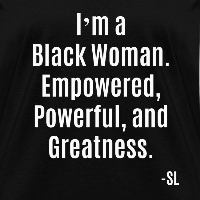 Maya Angelou San Franciscos First African American Female