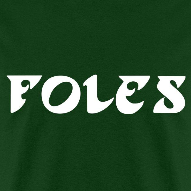 Foles Eagles Shirt