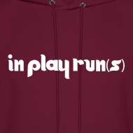 Design ~ Philly In Play Run(s) SweatShirt
