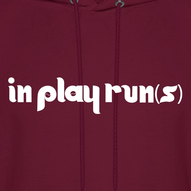 Philly In Play Run(s) SweatShirt