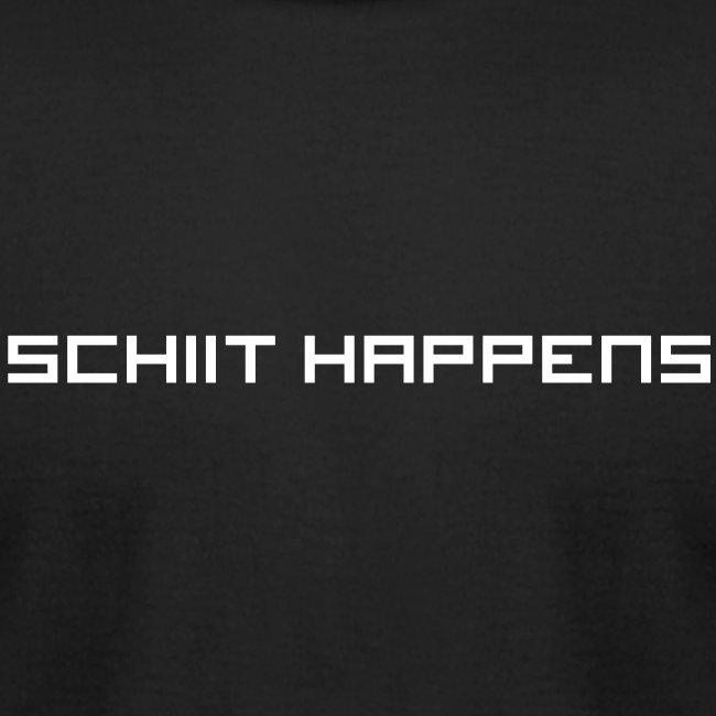 Schiit Happens - Mens