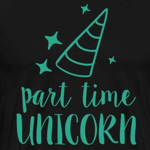 part-time-unicorn