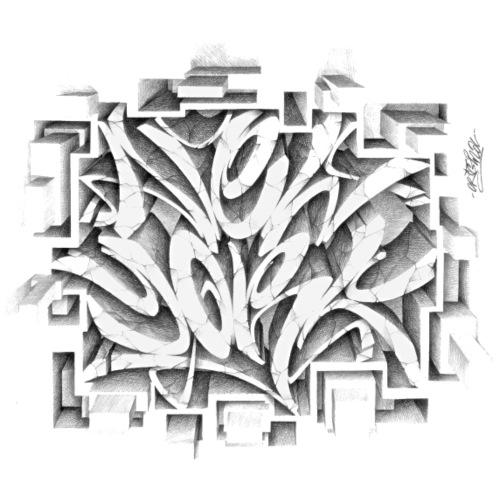 Kostya - NYG Design