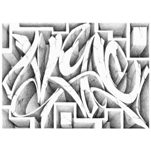 Kostya - NYG Design 2
