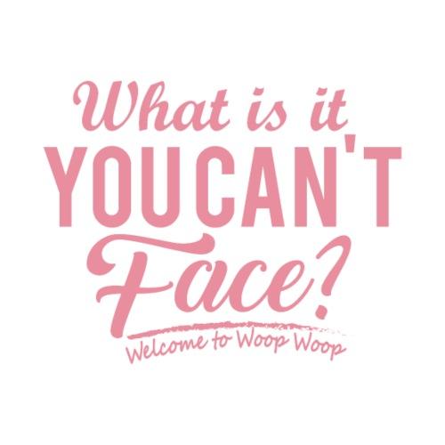 WelcomeToWoopWoop2