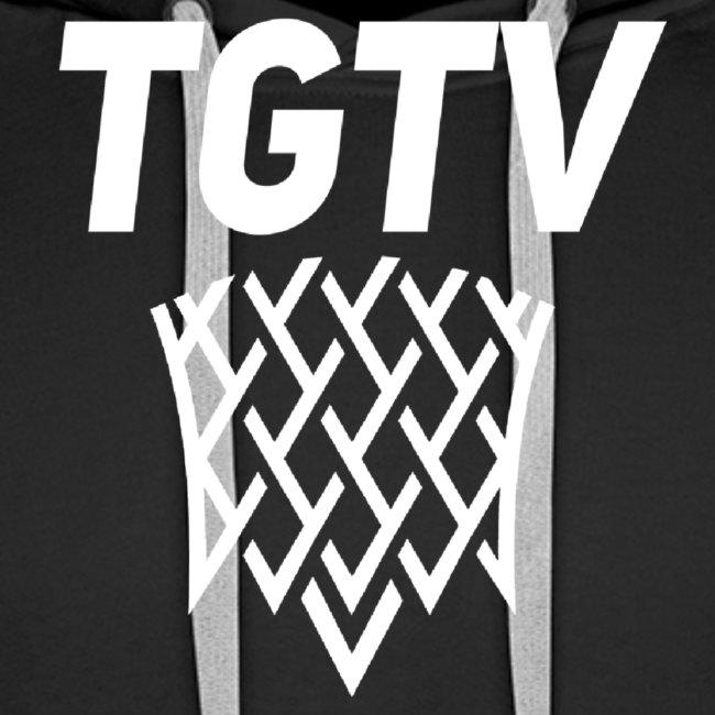 TGTV Sweatshirt
