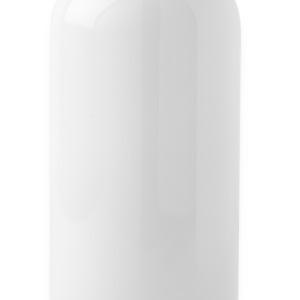 gooch T-shirt (2) - Water Bottle