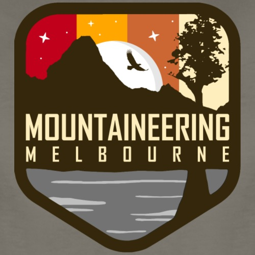 Mountaineering Melbourne