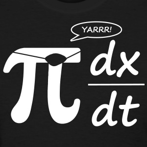pi_rate Women's T-Shirts - Women's T-Shirt