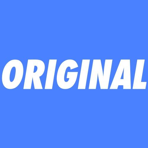 Original - stayflyclothing.com