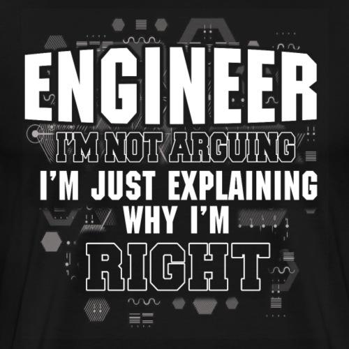1_truongdemon_Engineers