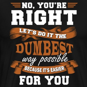 veteran funny shirt