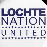 Design ~ LOCHTE NATION