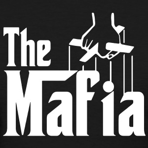 The Mafia Tee - Women's T-Shirt