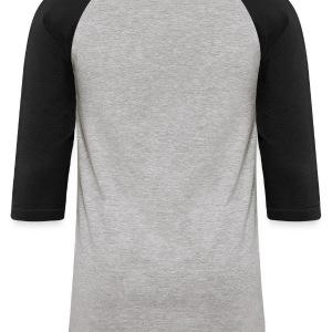 Derp Internet T-Shirts | Spreadshirt