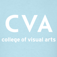 Design ~ CVA Men's T-shirt Standard Weight