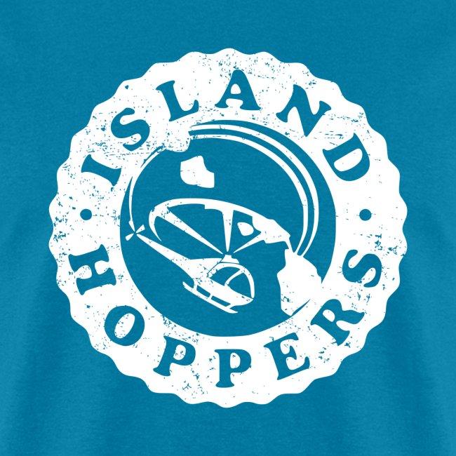Island Hoppers