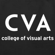 Design ~ CVA Eco Friendly Tote