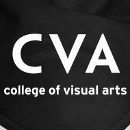 Design ~ CVA Dog Bandana