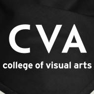 Design ~ CVA Dog Bandana
