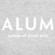 Design ~ CVA Women's Alum Long Sleeve T-Shirt