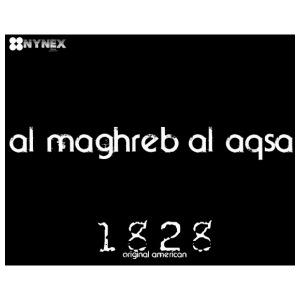 alaqsaUntitled-1 copy.jpg