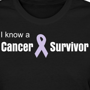 Cancer Survivor - Women's T-Shirt