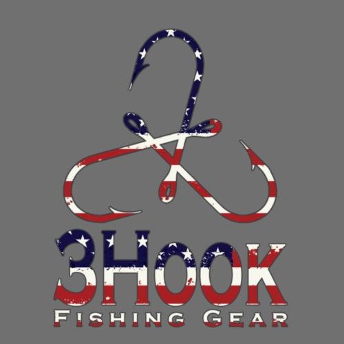 3hook_flag pocket.png