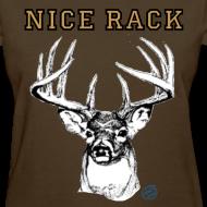 Design ~ Nice Rack