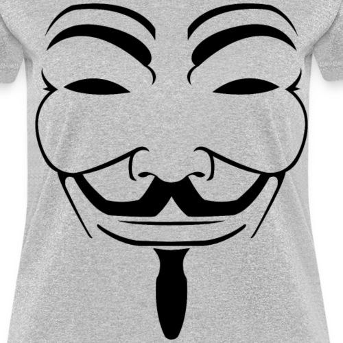 Mask T-shirt.png