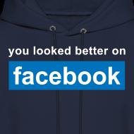 Design ~ Facebook